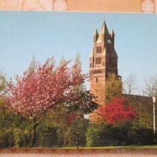 Postales: 750 BELGIQUE BELGIE BELGIUM FLANDRE OCCIDENTALE BRUGGE. Lote 54642536