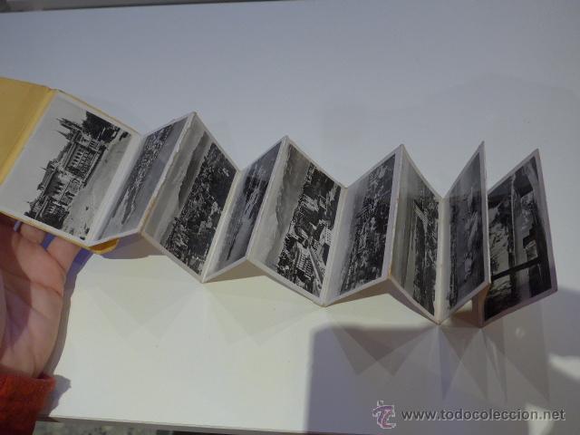Postales: Antiguas postales de Lausanne, belgica, postal antigua - Foto 3 - 54691503