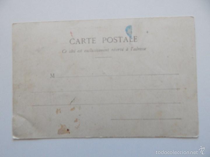 Postales: Epinal. Vue générale prise du Chemin des Princes - Foto 3 - 58526104