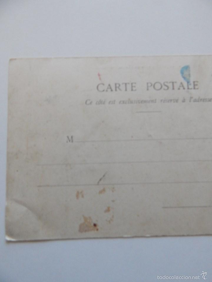 Postales: Epinal. Vue générale prise du Chemin des Princes - Foto 4 - 58526104
