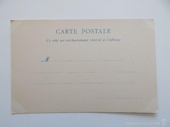 Postales: Arles. Vue générale prise des Arènes - Sin partir - Foto 2 - 58534220