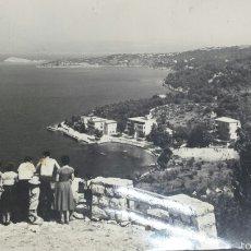 Postales: POSTAL DE LA ANTIGUA YUGOSLAVIA 1962. Lote 61090746