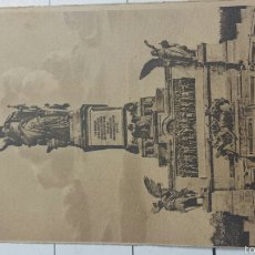 Postales: POSTAL ANTIGUA DE ALEMANIA AÑO 1920. Lote 61114331