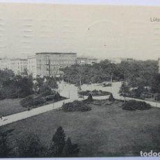Postales: BERLIN LÜTZOW PLATZ 1911. Lote 62454168
