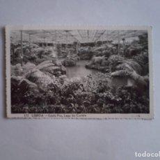 Postales: POSTAL ANTIGUA LISBOA. Lote 64404091