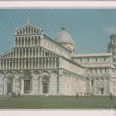 Postales: PISA.. Lote 71499391