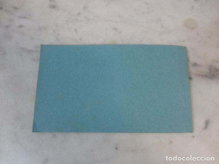 Postales: Álbum Postal - Vernet- les- Bains - 12 Postales - Edition Mon Louis Paillissé - Canigou - Canigó - Foto 5 - 72835371