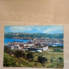 Postales: MARTIGUES (LO MARTEGUE, EN OCCITÀ). Lote 77467938