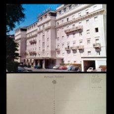 Postales: ESTORIL - PORTUGAL - BILHETE POSTAL. Lote 78101465