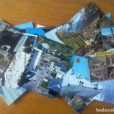 Postales: ANDORRA .- LOTE DE 49 POSTALES . Lote 86817608