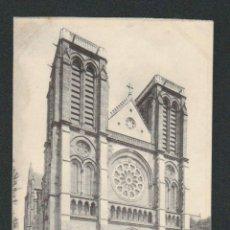 Postales: POSTAL DE BAYONNE-BAYONA-BAIONA ( FRANCE-FRANCIA ).SIN CIRCULAR.. Lote 89006564