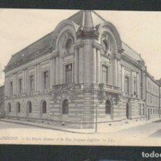 Postales: POSTAL DE BAYONNE-BAYONA-BAIONA ( FRANCE-FRANCIA ).SIN CIRCULAR.. Lote 89006628