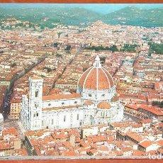 Postales: POSTALES ANTIGUAS ITALIANAS. SIN USAR. LOTE DE 10.. Lote 89015976
