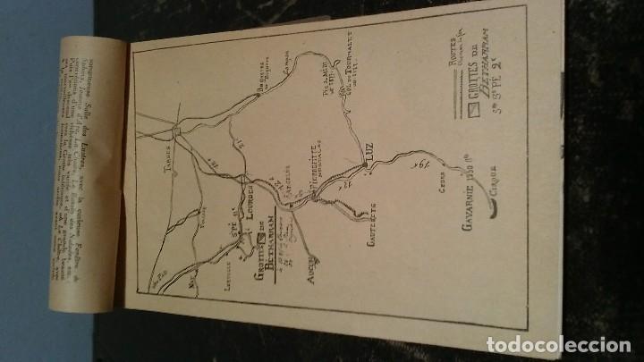 Postales: Limoges - Les Grottes de Bétharram - - Foto 3 - 92594305