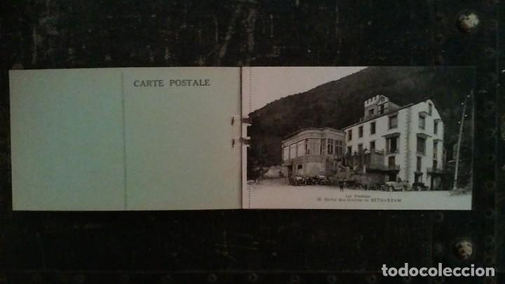 Postales: Limoges - Les Grottes de Bétharram - - Foto 5 - 92594305