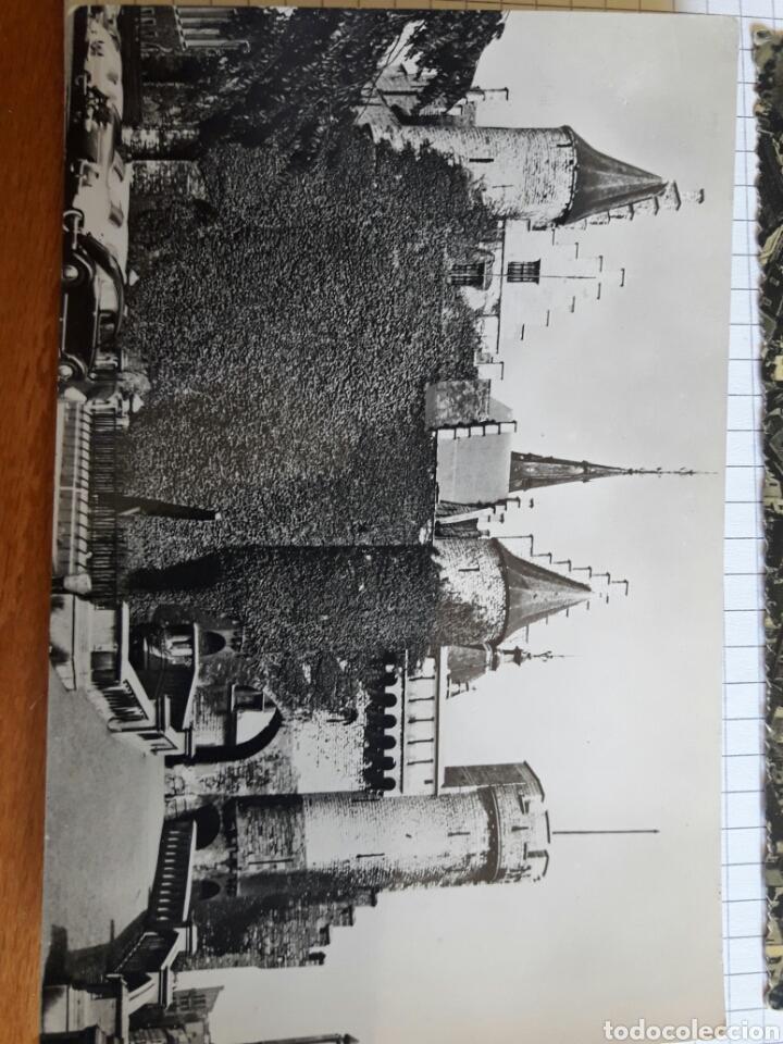 Postales: Lote 3 postales Alemania - Foto 2 - 94373479