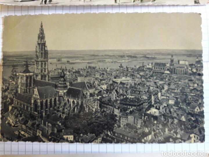 Postales: Lote 3 postales Alemania - Foto 3 - 94373479
