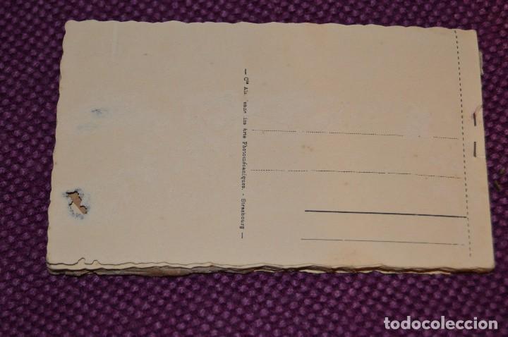 Postales: ANTIGUO LIBRO DE 19 POSTALES SIN CIRCULAR - CIUDAD FRANCESA DE LOURDES PRINCIPIO SIGLO - HAZ OFERTA - Foto 16 - 94712515