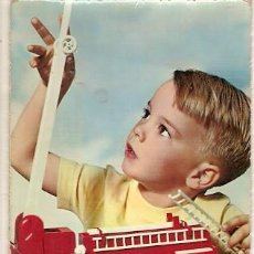 Postales: PORTUGAL & CIRCULADO, JUEGO ANTIGO, PORTO PARA RIBA DE AVE 1959 (273). Lote 94991027