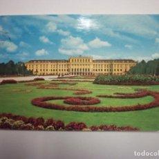 Postales: POSTAL DE WIEN. VIENNA. VIENNE. VIENA. AUSTRIA. TDKP2. Lote 97347115