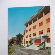 Postales: POSTAL FIGLIE DI MARIA INMACOLATA. CURIA GENERALIZIA. ROMA. TDKP12. Lote 98137063