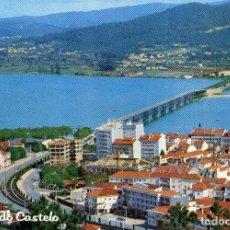 Postales: PORTUGAL - VIANA DO CASTELO. Lote 98484703