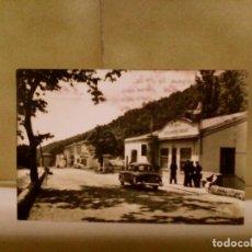 Postales: POSTAL FRANCIA. ( LE PERTHUS ). Lote 98502459