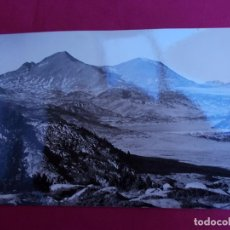 Postales: TARJETA POSTAL. FONT ROMEU. EDITION GOUDIN. Lote 98810007