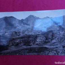 Postales: TARJETA POSTAL. FONT ROMEU. EDITION GOUDIN. Lote 98810135