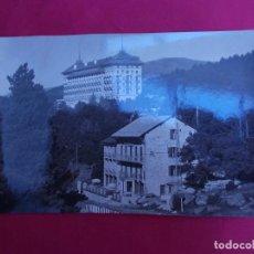Postales: TARJETA POSTAL. FONT ROMEU. EDITION GOUDIN. Lote 98810151