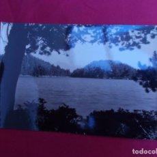 Postales: TARJETA POSTAL. FONT ROMEU. EDITION GOUDIN. Lote 98810183