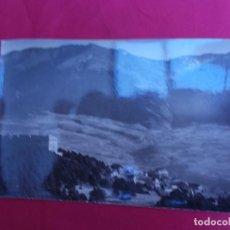Postales: TARJETA POSTAL. FONT ROMEU. EDITION GOUDIN. Lote 98810215