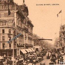 Postales: LONDRES. Lote 100494155