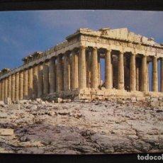 Postkarten - POSTAL GRECIA GREECE - ATHENS - THE PARTHENON. - 100516027