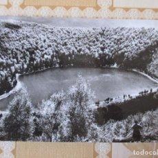 Postales: 4176 ROMANIA ROUMANIE RUMANIA HARGHITA TUSNAD SFANTA SFINTA ANA SZENT ANNA ANNE 1968. Lote 100542103