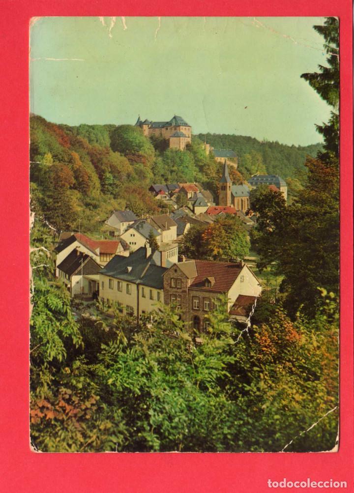 blankenheim deutschland