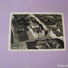 Postales: POSTAL DE ALEMANIA. BROMBERG. CON SELLO DE TAG DER WEHRMACHT. 1943.. Lote 104325791