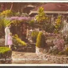 Postales: TARJETA POSTAL GRAN BRETAÑA,191?. Lote 104331463