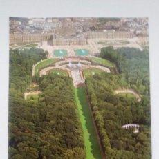 Postales: POSTAL DE VERSAILLES. LE CHÂTEAU Nº 78 ED. YVON. Lote 105890647