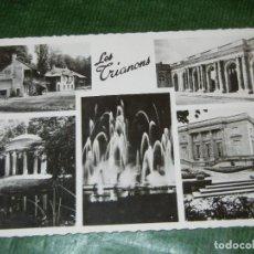 Postales: ANTIGUA POSTAL FRANCIA - VERSAILLES - LES TRIANONS - ED.D'ART IM59. Lote 111980139