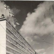 Postales: HELSINKI (FINLANDIA) PALACE - SUOMI/FINLAND - S/C. Lote 116616959