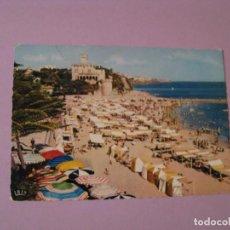 Postales: POSTAL DE PORTUGAL. ESTORIL. . Lote 117573283