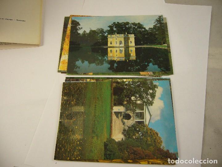 Postales: Pack de postales Pushkin - Foto 7 - 120496563
