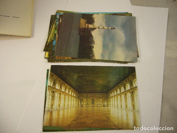 Postales: Pack de postales Pushkin - Foto 10 - 120496563