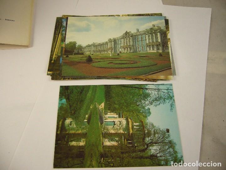 Postales: Pack de postales Pushkin - Foto 11 - 120496563