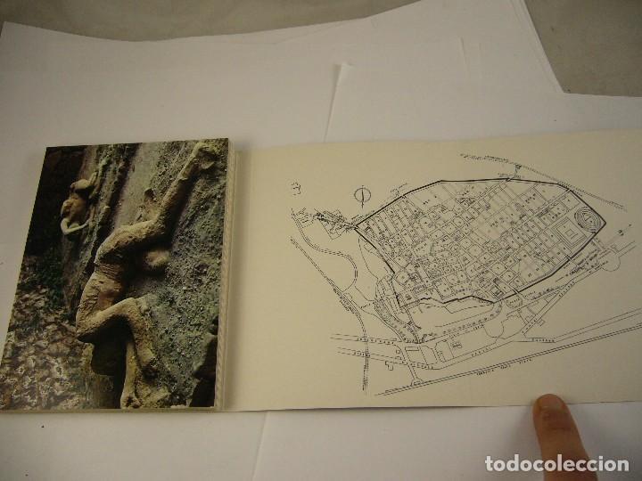 Postales: Pack de postales Pompei Scavi - Foto 12 - 120496723