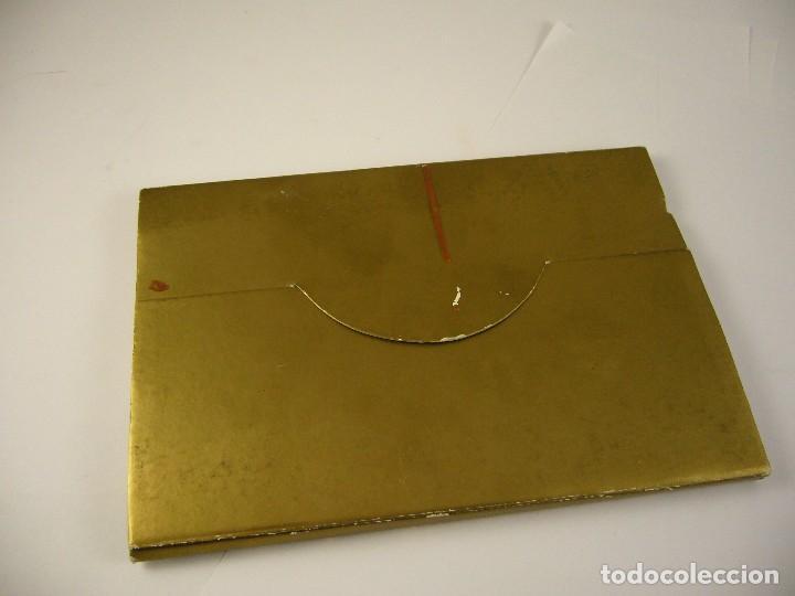 Postales: Pack de postales museo de romero de torres Cordoba - Foto 2 - 120496827