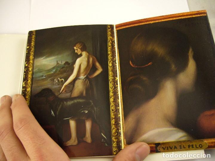 Postales: Pack de postales museo de romero de torres Cordoba - Foto 6 - 120496827