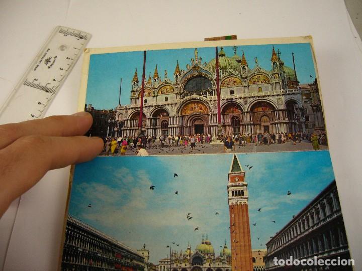 Postales: Pack de Postales venezia - Foto 3 - 120498051