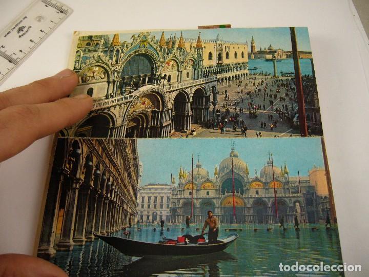 Postales: Pack de Postales venezia - Foto 4 - 120498051